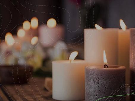 Lenten Devotional Wednesday 3/24/21