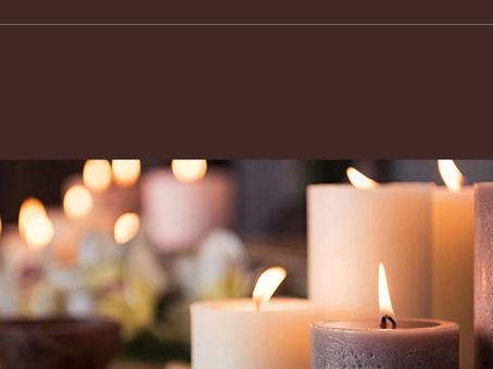 Lenten Devotional 3/17/2021