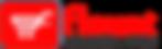flaunt market logo.png
