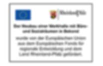 Meiers_EU_Förderung.png