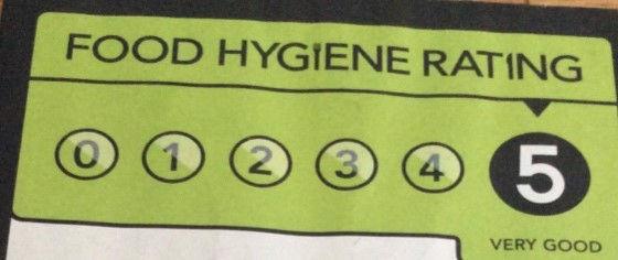 rating 2.jpg