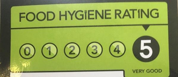 rating 1.jpg