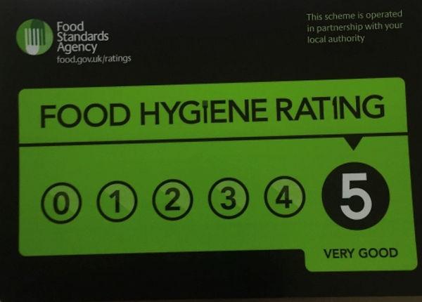 rating 3.jpg