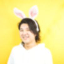 こっしーy_edited.jpg