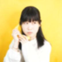 こゆきy_edited.jpg