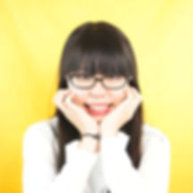 おもちy_edited.jpg
