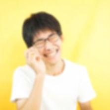 はねしょy_edited.jpg