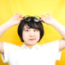 ぎーこy_edited.jpg