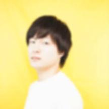 たっくんy_edited.jpg