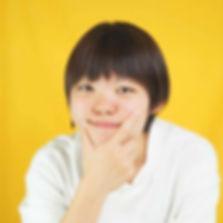 かなy_edited.jpg