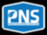 PNS PNG Logo.png