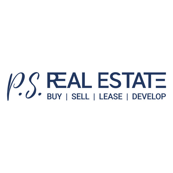 PS Real Estate Logo Blue Text.jpg