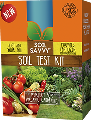 Soil Savvy box.png