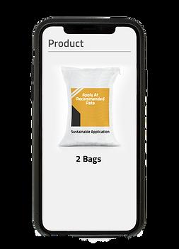 Bag o Fertilizer copy.png