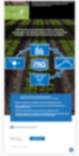 PNS mobile site.jpg