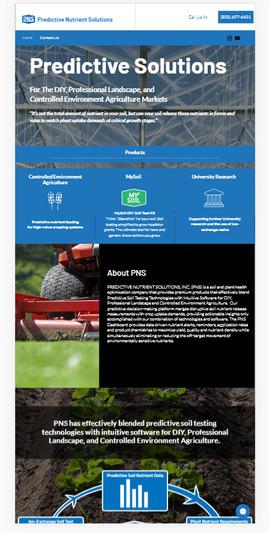 pns mobile site 1.jpg