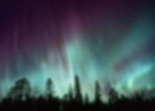 aurora-2594928.jpg