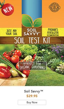 Soil Savvy Buy Now image.jpg