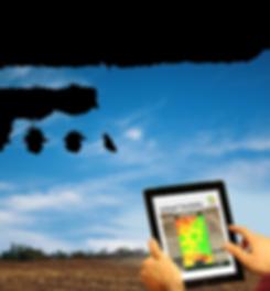Ipad data modeling background image.png