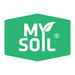 My Soil PNG Logo registerd tm.png