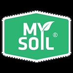 My Soil PNG Logo registerd tm.png