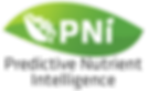 PNI Logo 1.png