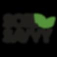 Soil Savvy Logo 2.png