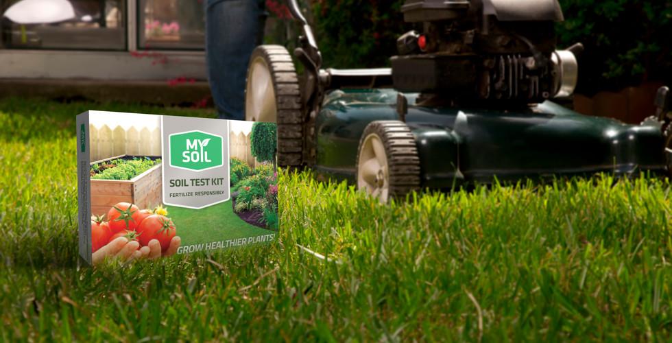 3D Box With Lawn Mower.jpg