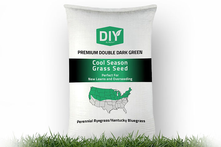 Grass Seed Shopify Listing Images 22.jpg