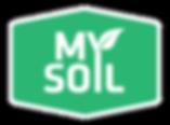 My Soil PNG Logo.png