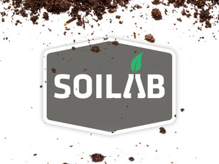 Welcome to SoiLab!