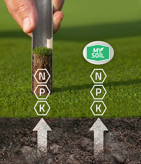 MySoil Technology Science Image.jpg