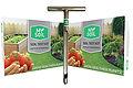 My Soil Box Pro Pack.jpg