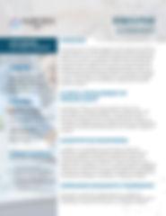 Aurora Bio Executive Summary cover image