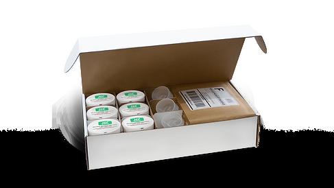 3D Professional Kit open box no bg.png