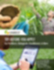 Unibest TBYA Handbook Cover.jpg