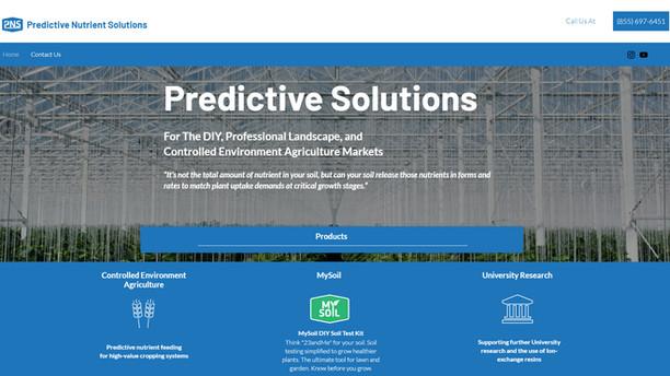 PNS website 1.jpg