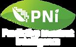 PNI Logo 2 white.png
