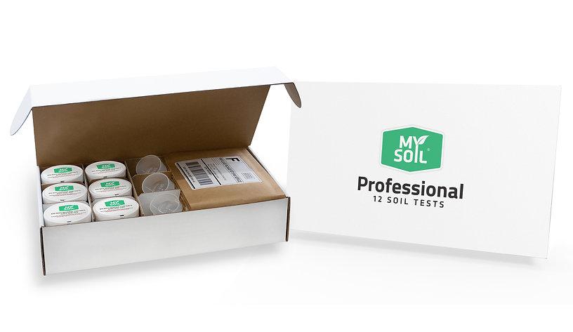 3D Professional Kit no bg copy.jpg