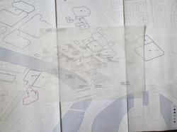 Raving Developers Sketch In Situ