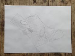 Masterplan Sketching_02