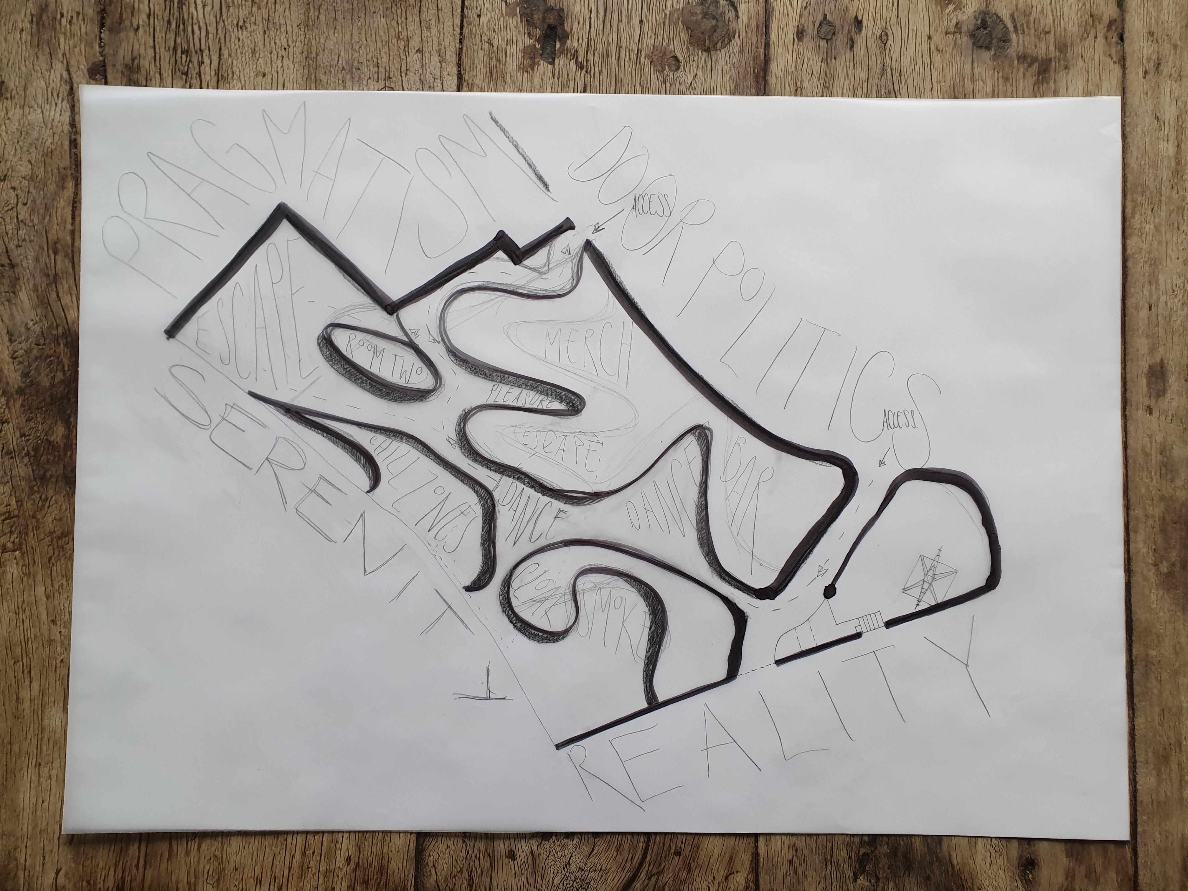 Masterplan Sketching_01