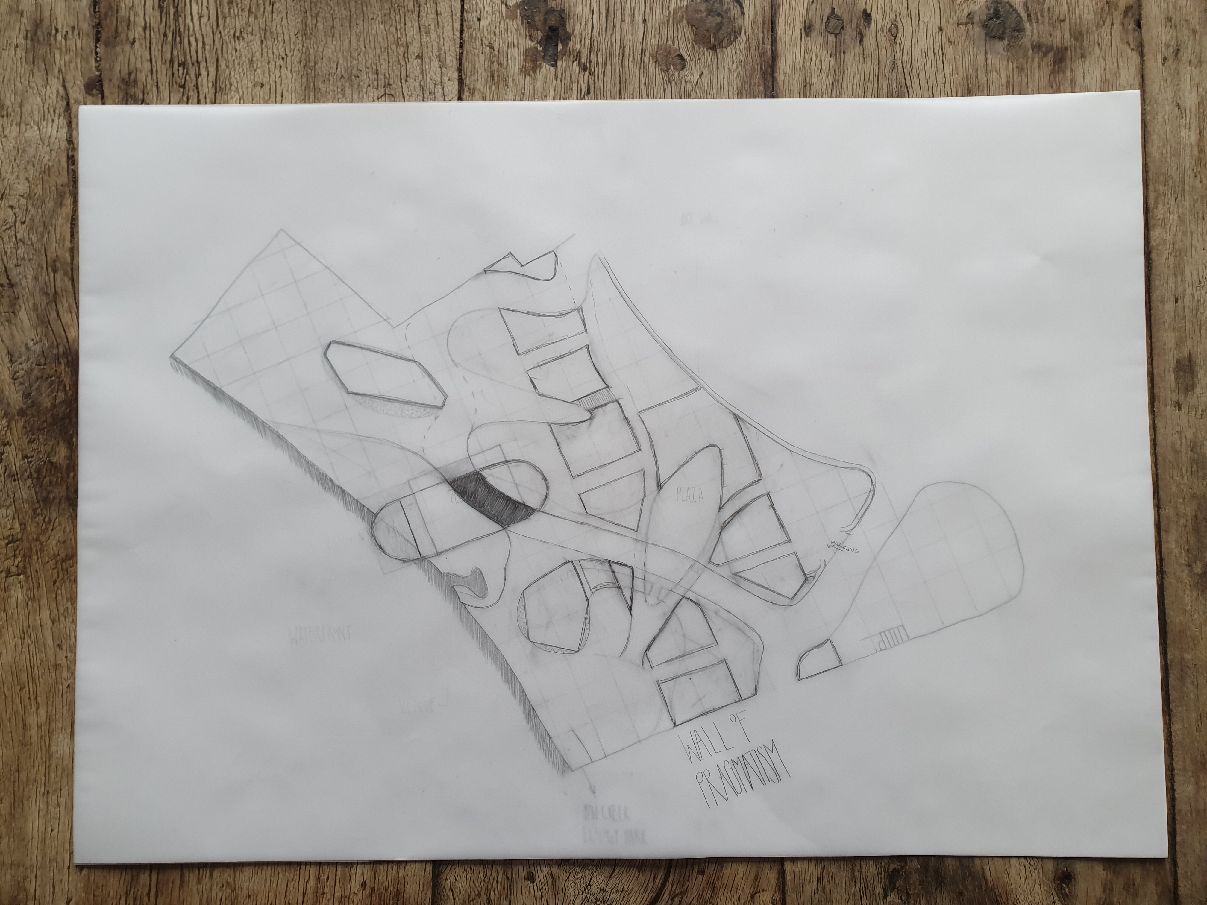 Masterplan Sketching_03