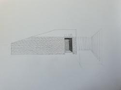 Entrance Study
