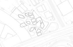 Masterplan Sketch