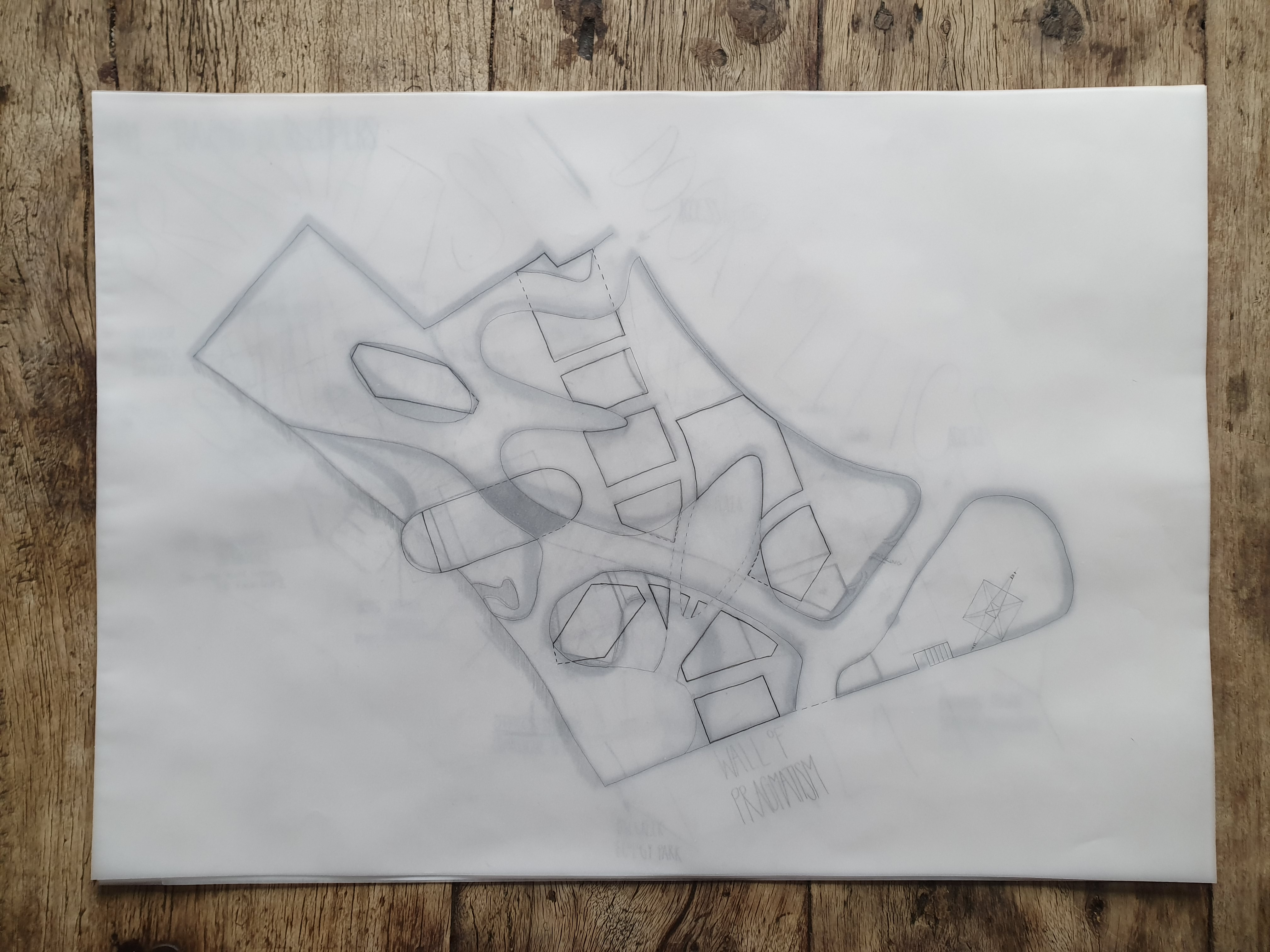 Masterplan Sketching_05