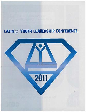 LYLC 2011