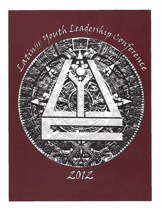 LYLC 2012
