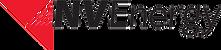 NVE USE-logo-trigon_COLOR_RGB_300dpi-Hig