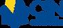 CSN Logo (1).png